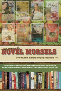 Novel Morsels