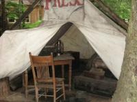 press-tent-in-liarsville