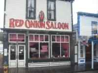 red-onion-saloon