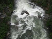 view-from-yukon-suspension-bridge
