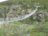 yukon-suspension-bridge
