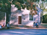 old-schoolhouse