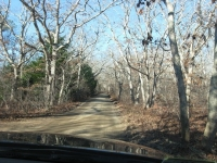 Jacks Road