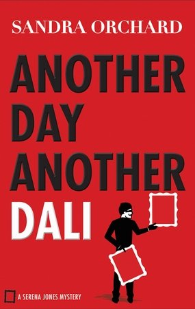 Another_Day_Another_Dali