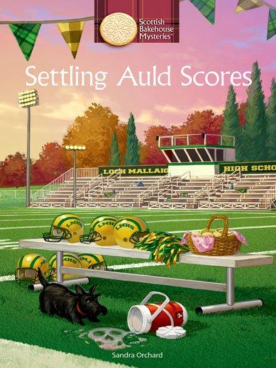 Settling_Auld_Scores