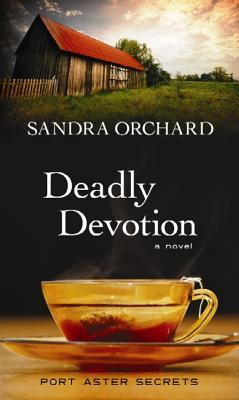 deadly_devotion_hc