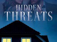 Hidden_Threats