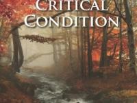 critical_condition