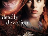 deadly_devotion
