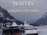 perilous_waters