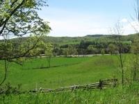 farmland-2