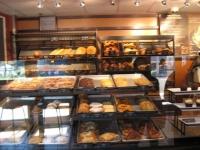 St. Louis Bread Company