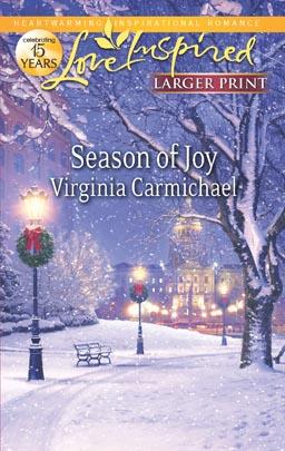 Season_of_Joy