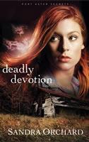 book-deadly-devotion