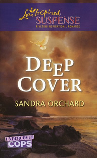 book-deep-cover