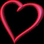 open+heart