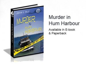 Murder_in_Hum_Harbour
