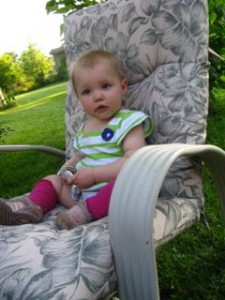 toddler_on_chair