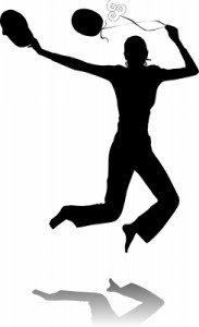 Person_leaping
