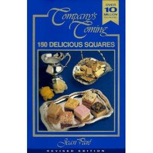 Squares_Cookbook