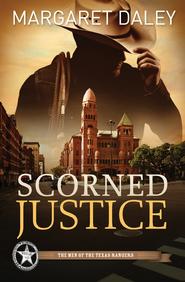 Scorned-Justice