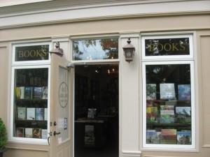 Old_NIagara_Bookshop
