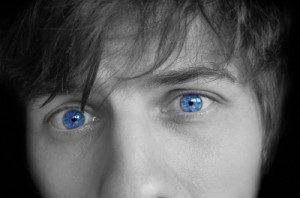 blue-male-eyes
