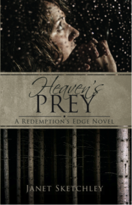 Heavens_Prey_Front_Cover-302x468