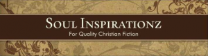 Soul Inspirationz Banner