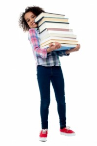 girl_with_stack_of_books