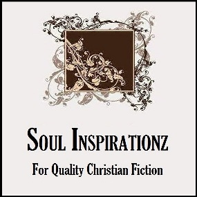 Link to Soul Inspirationz