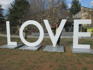 Love_Sign