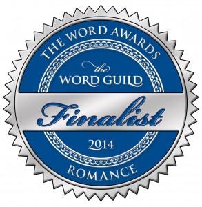 TheWordAward_Finalist_Romance