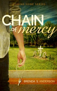 Chain-of-Mercy