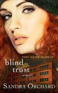 Blind_Trust_HC