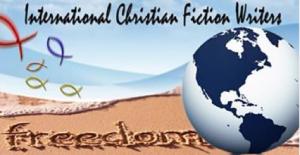 ICFW blog link