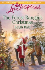 The Forest Rangers Christmas