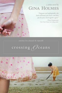 crossing-oceans-25012-200x300
