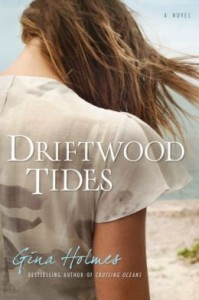 pic of Driftwood Tides