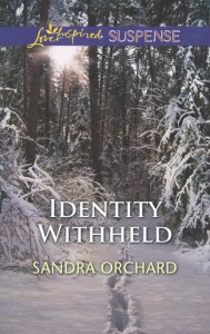 Identity_Withheld