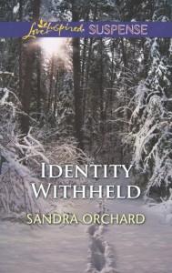 Identity_Withheld