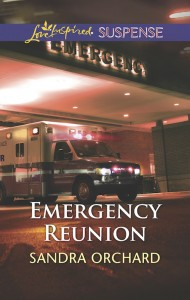 Emergency Reunion small