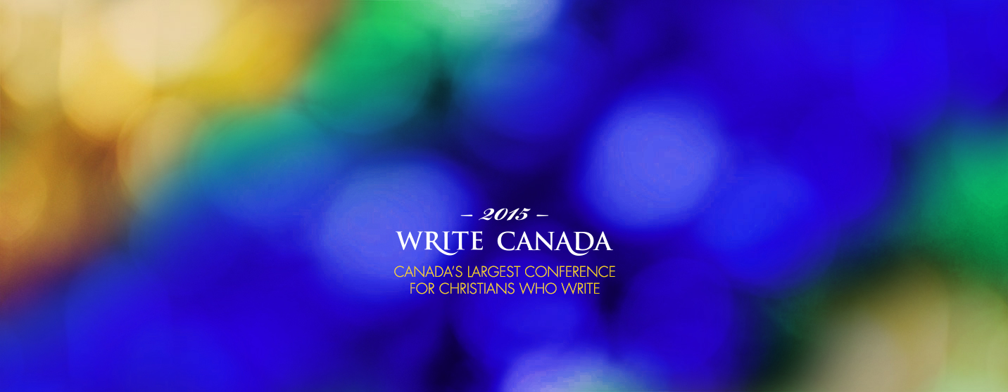 header_WriteCanada_2015