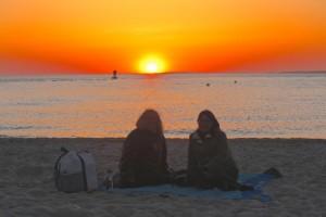 mv-beach picnic