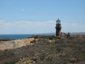 mv-martha's vineyard lighthouse
