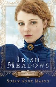Irish-Meadows-662x1024