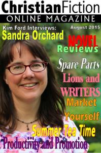 CFOM Cover Aug 2015