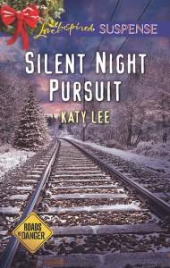 Silent Night Pursuit