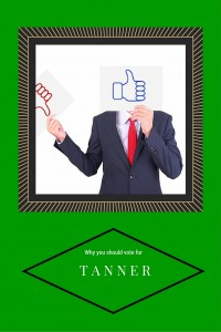 Vote-for-Tanner