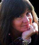 2011-author-photo